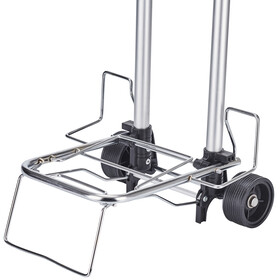 Outwell Telescopic Transporter